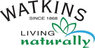 Live Naturally with Watkins
