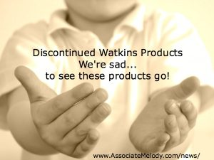 discontinued-watkins-products
